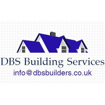 DBS Building Services