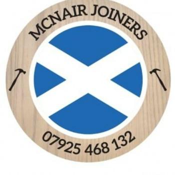 McNair Joiners