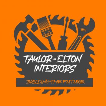 Taylor-Elton Interiors