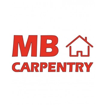 MB Carpentry