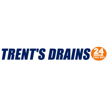 Https://www.trentsdrains.co.uk/