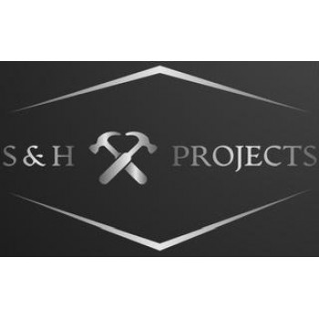 S & H Projects