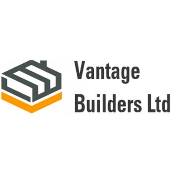 Vantage Builders Limited