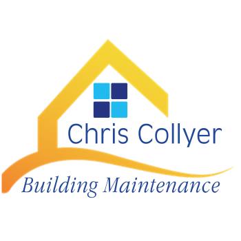 Chris Collyer
