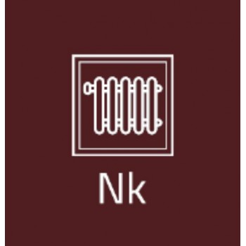 NK Plumbing and heating