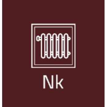 NK Plumbing and heating