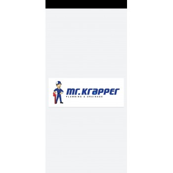 Mr Krapper Ltd