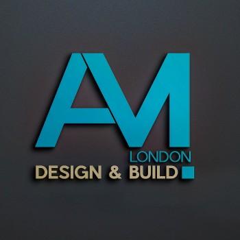 A.M London Design
