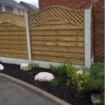 Astley Fencing And Supplies