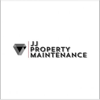JJ Property Maintenance