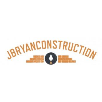 Jbryanconstruction