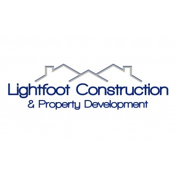 Lightfoot Construction Ltd