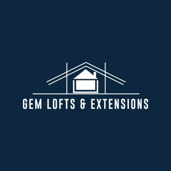 GEM Lofts And Extensions