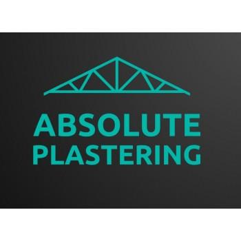 Absolute plastering