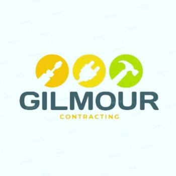 Gilmour Contracting