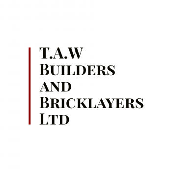 Taw Builders And Bricklayers Limited