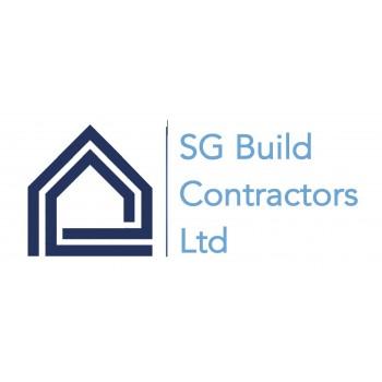 SG Build Contractors Ltd