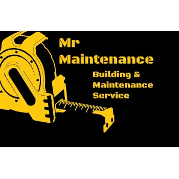 Mr Maintenance