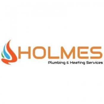 Holmes Plumbing & Heating Services