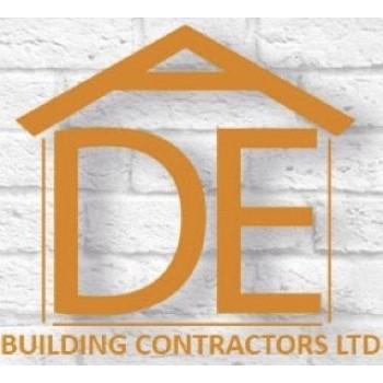 A.D.E. Building Contractors Ltd