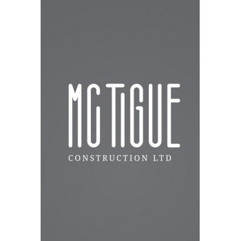 McTigue Construction Ltd