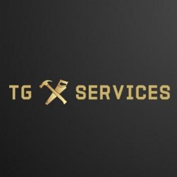 TG Services