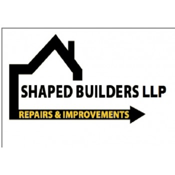 Shaped Builder Llp
