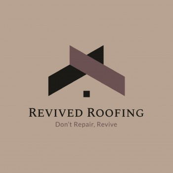 Revived Roofing