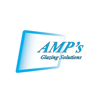 Amp's Glazing  & Building Solutions
