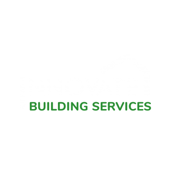 Innovate Building Services Ltd