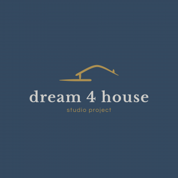 Dream 4 House Ltd.