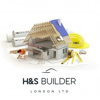 Hs Builders London Ltd