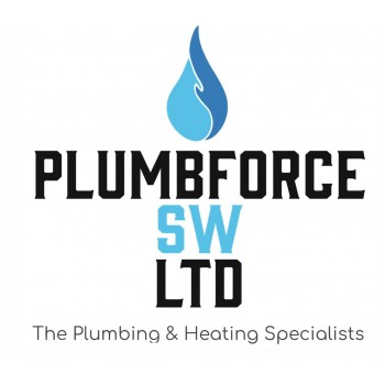 Plumbforce SW LTD