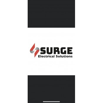 Surge Electrical Solutions