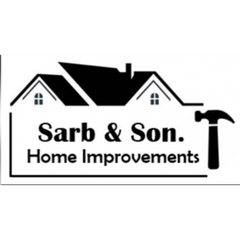 Sarb&Son Home Improvements