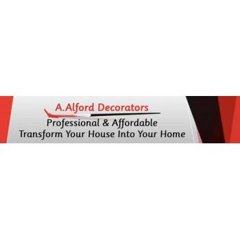 A.Alford Decorators