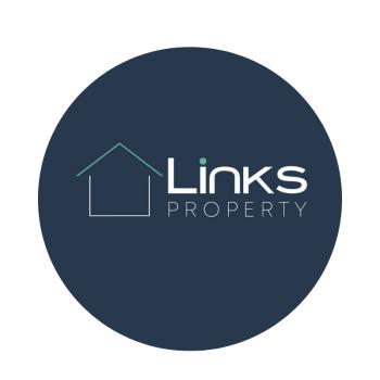 Links UK Property Ltd