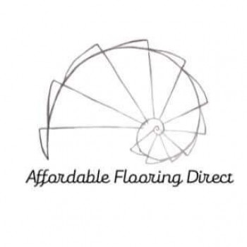 Affordable Flooring Direct Ltd