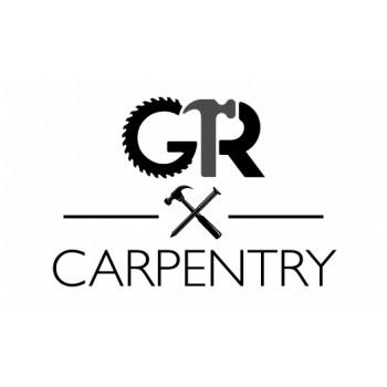 GR Carpentry