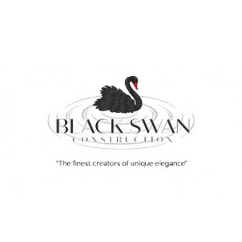 Black Swan Construction