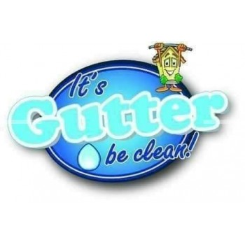 Its Gutter Be Clean And Property Maintenance