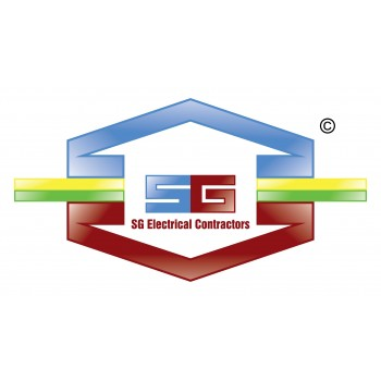 SG Electrical Contractors