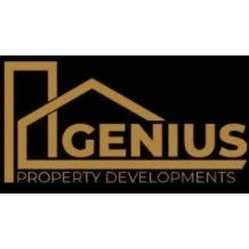 Genius Property Developments Ltd