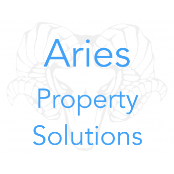 Aries Property Solutions