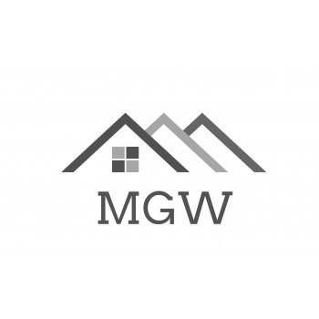 MGW Construction