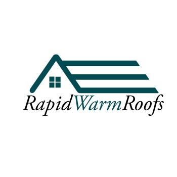 Rapid Warm Roofs Ltd