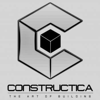 Constructica Ltd