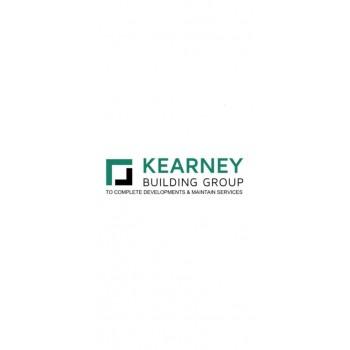 Kearney Building Group