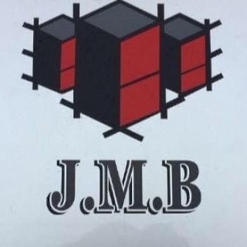 J.M.B SCAFFOLDING