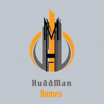 HuddMan Homes